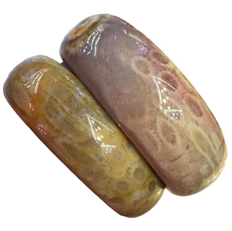 chrysanthemum gemstone beads and cabochon make wholesale