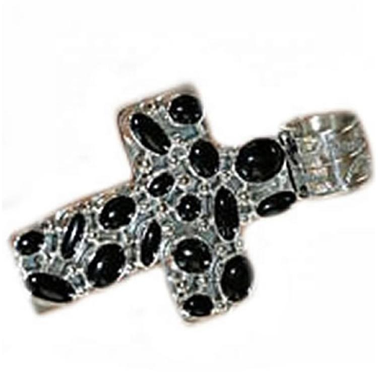 Style Pendant & Enhancers or Charms Themed Pendants Turquoise Jade India Anniversary Animal Flimming Setting Cute