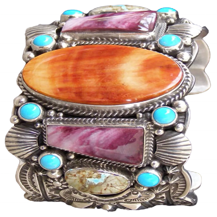 Turquoise 925 Sterling Silver Bangles Indian Fashion Silver Jewellery Fine Silver Jewellery