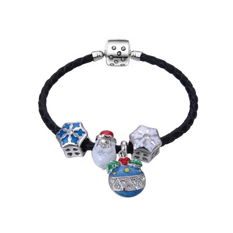 Stylish  women 925 sterling silver bangle