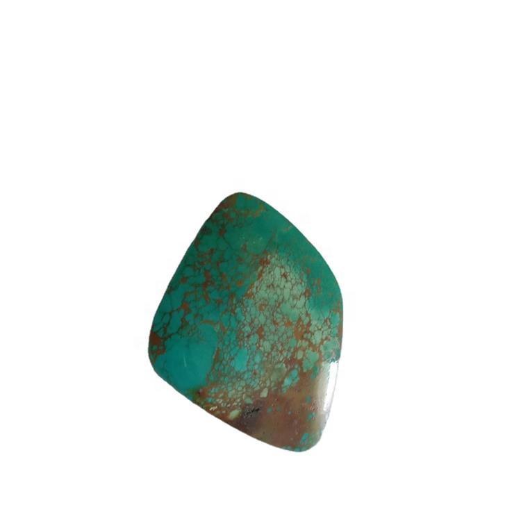 Mixture really Irregular turquoise cabochons mass quantity make wholesale