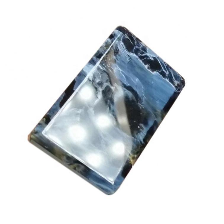 Top Quality Pietersite Wholesale Lot Gemstone