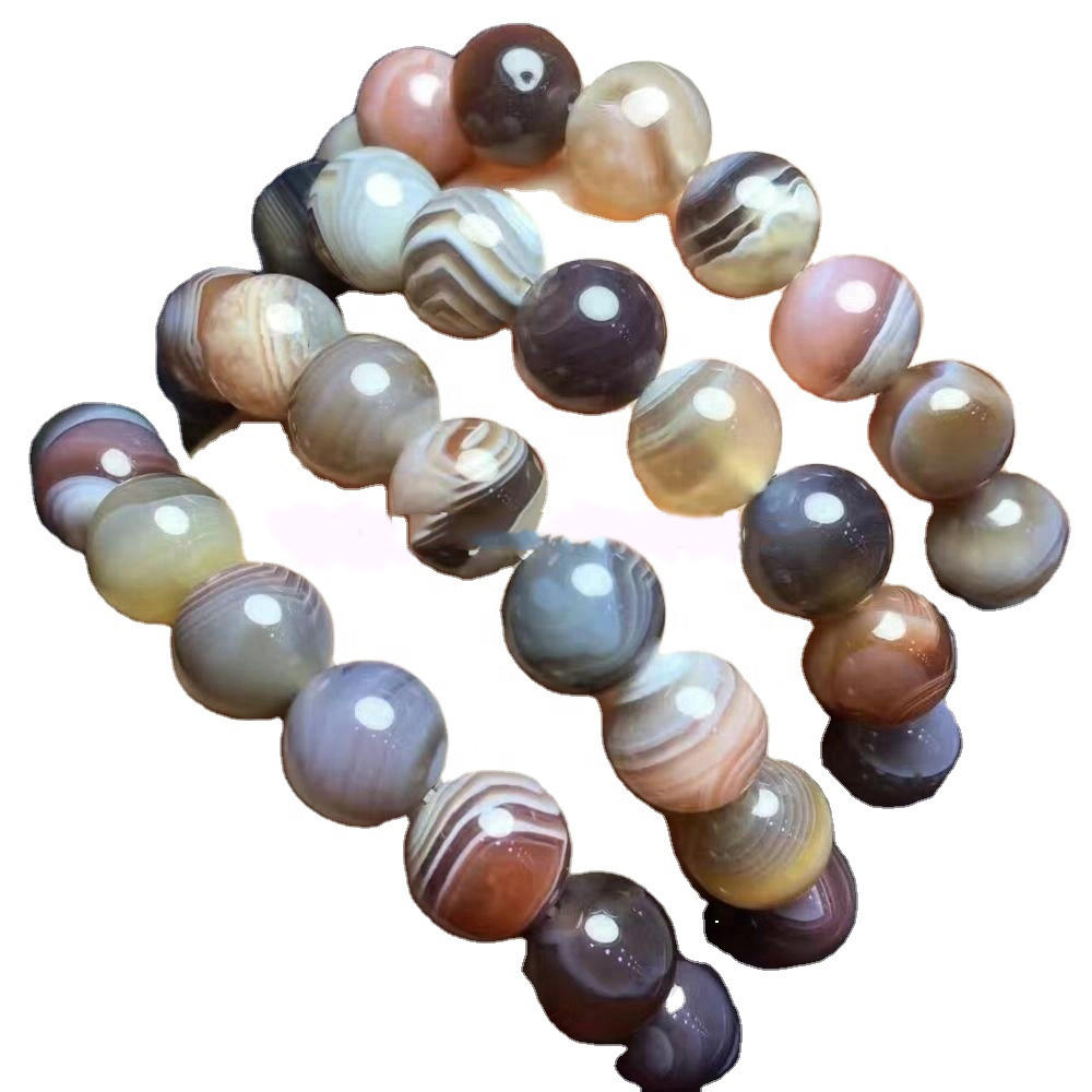 gulf round beads agate/round 4-16mm/other shapes viable