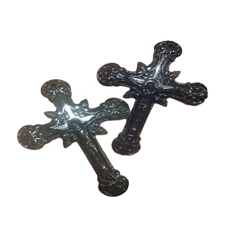 Hot sell wholesale Black Obsidian  carved  natural gemstone