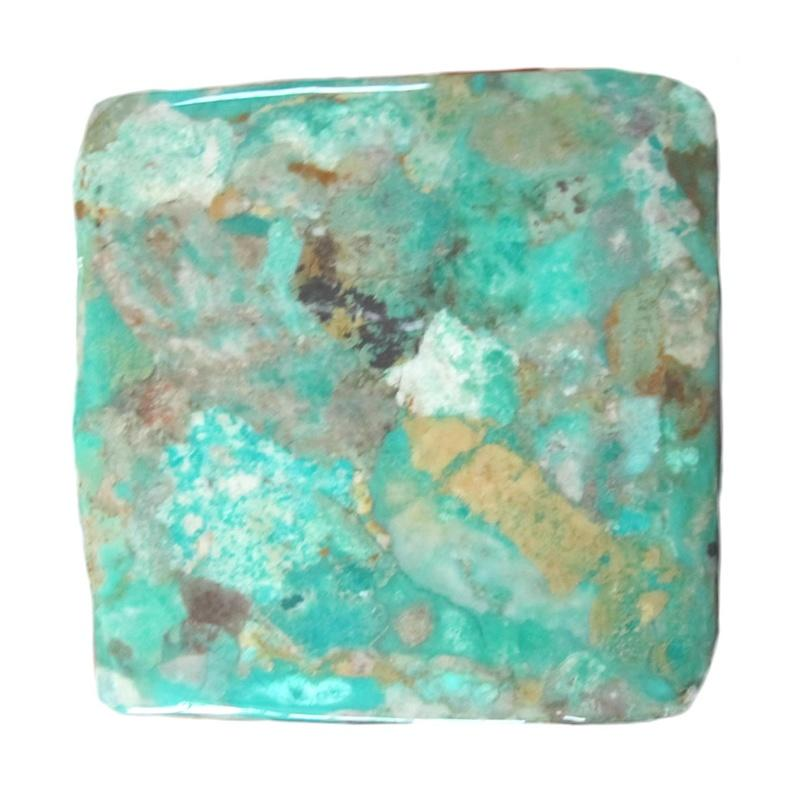 mass goods natural turquoise rough block Hot Sale gem material big block turquoise rough for sale
