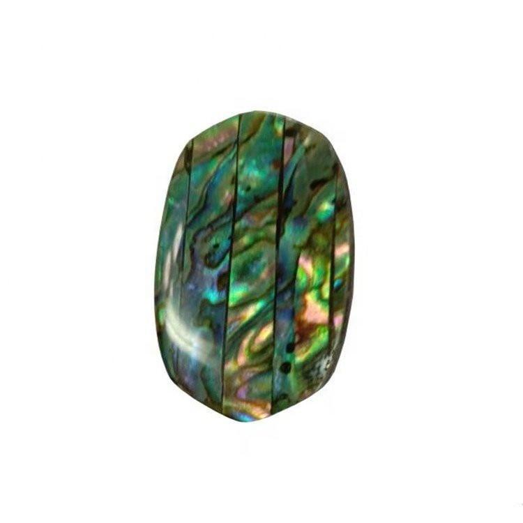 vogue pendant Abalone shell  jewellery
