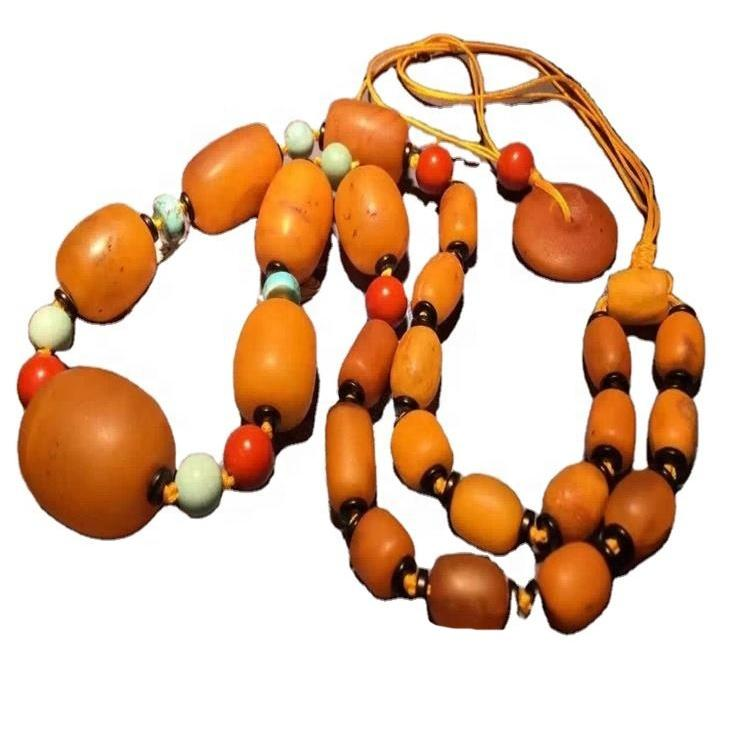 lucky amber necklaceJewelry For Women