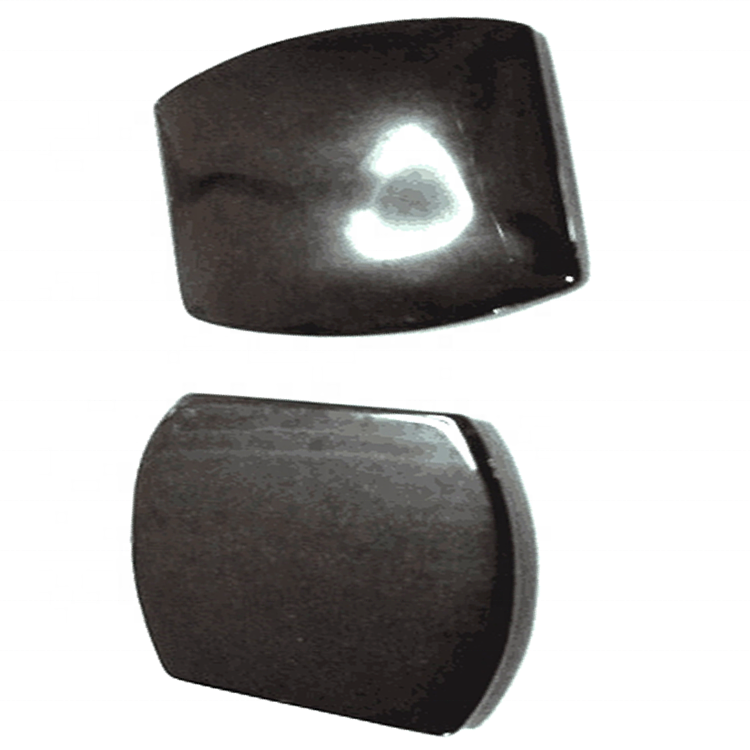 Black Onyx Cab Jet Black Color Smooth Cabochons For Jewelry Making