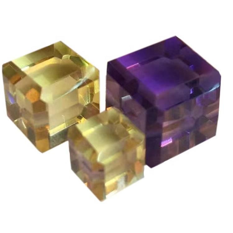 Natural Amethyst Cubes Wholesale Bulk Lot Natural Citrine Cubes Wholesale Bulk Lot