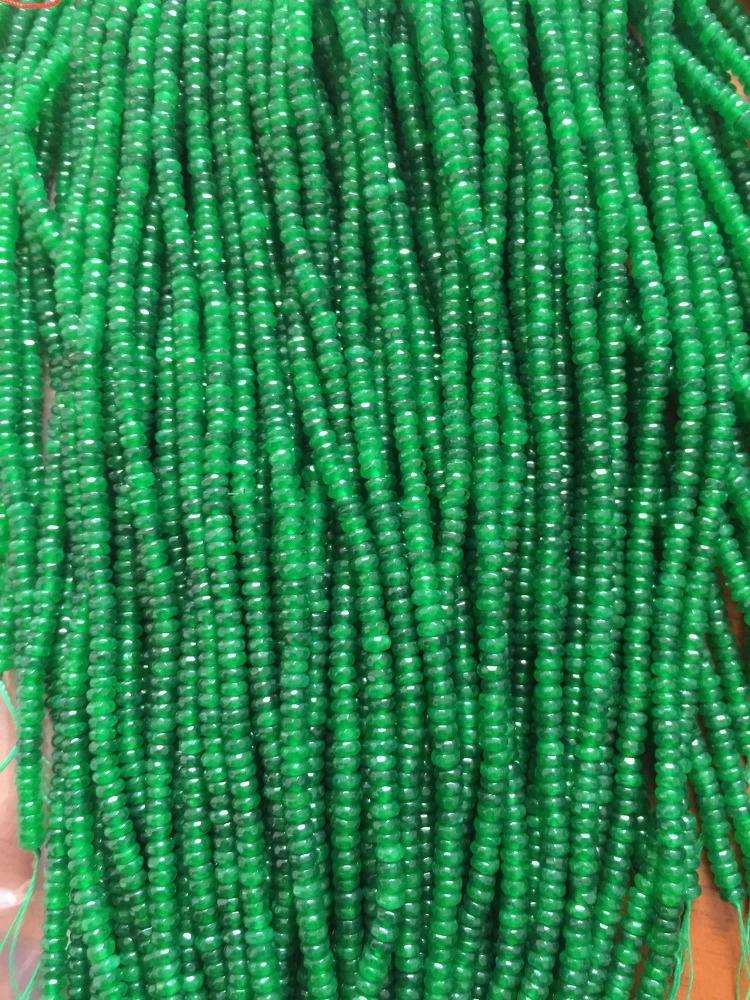 4mm 4.25mm 4.5mm 4.75mm small size agate gemstone brazil agate natural agate beads Loose Gemstone