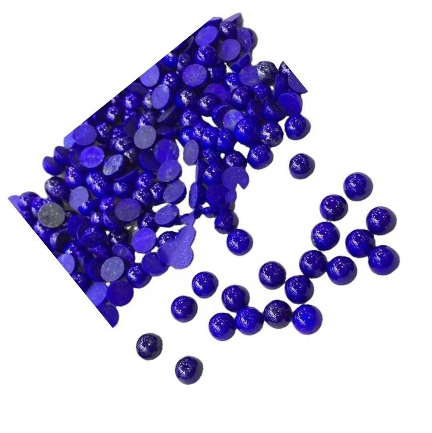 3A Wonderful Lapis Lazuli Gemstone Lapis Lazuli Cabochon Blue Lapis Jewelry