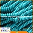 ZH top rated gemstone rondelle beads professional supplier for ring