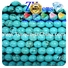ZH natural gemstone beads wholesale reliable supplier for ring