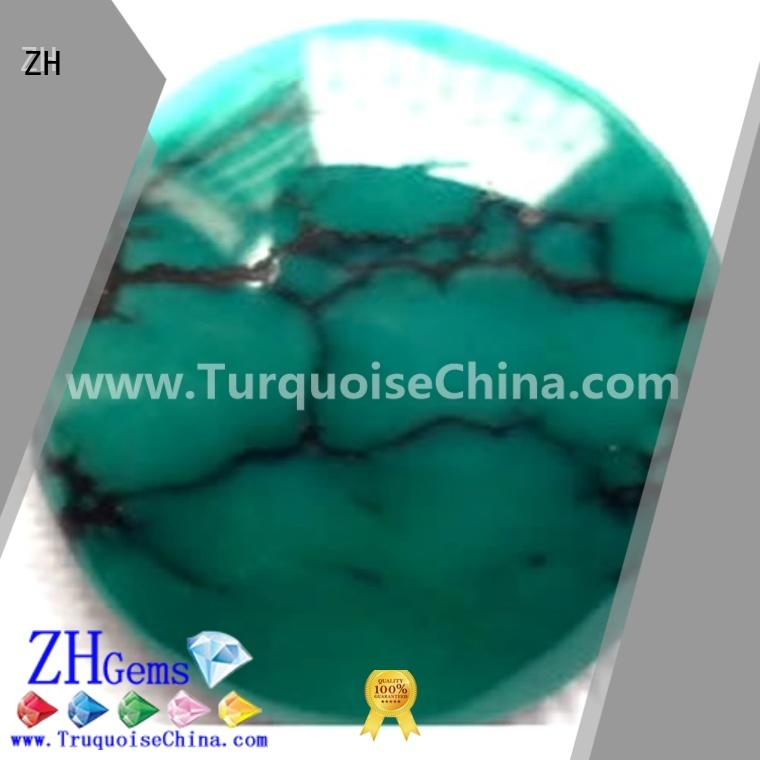 top quality real turquoise beads wholesale business for jewellery making