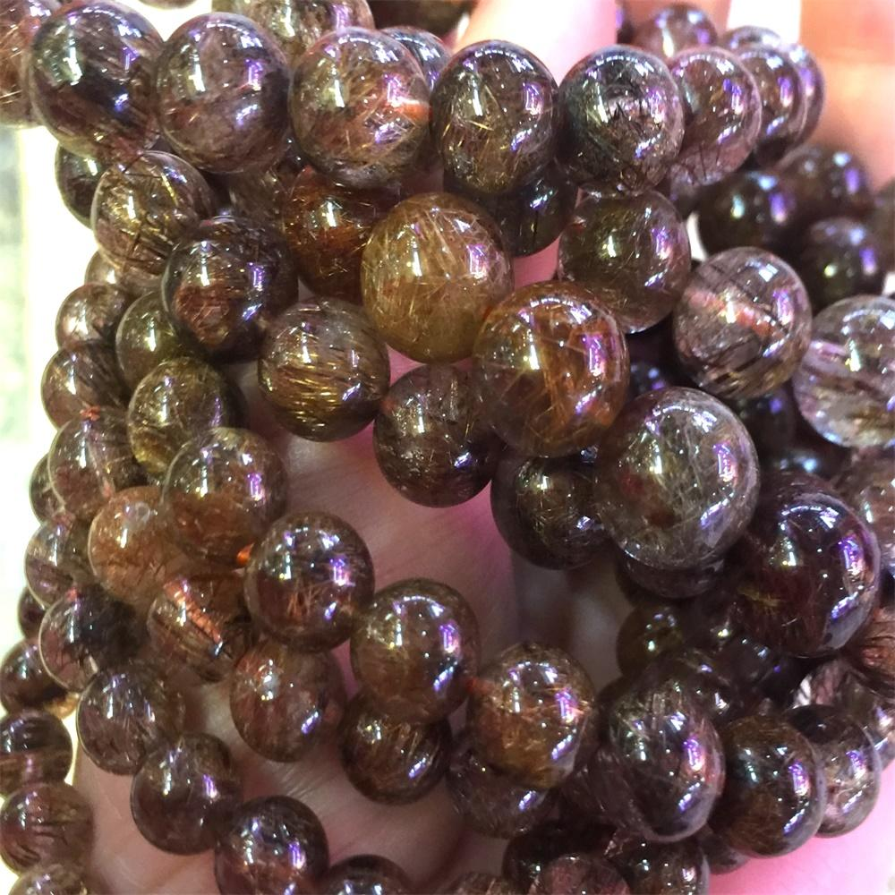 Gemstone Bangle Bracelet, Gemstone Bangle Bracelet jewellery / jewelry