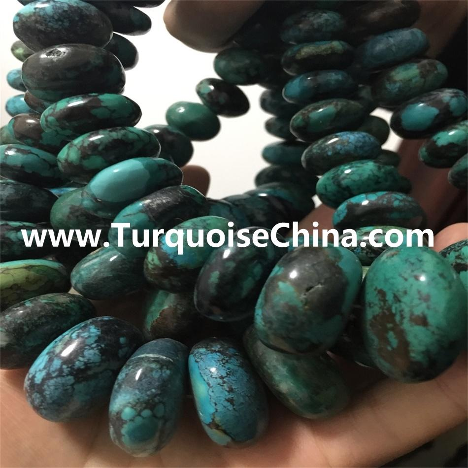 great what is a turquoise stone? reliable supplier for jewelry