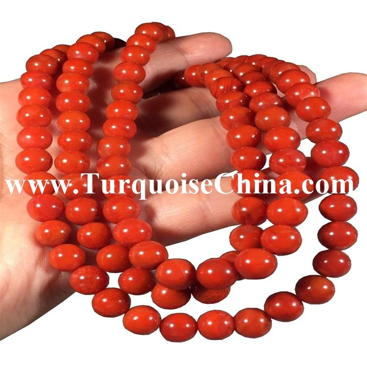 Nanhong South Red Agate Jewelry Lucky Birthday Gift