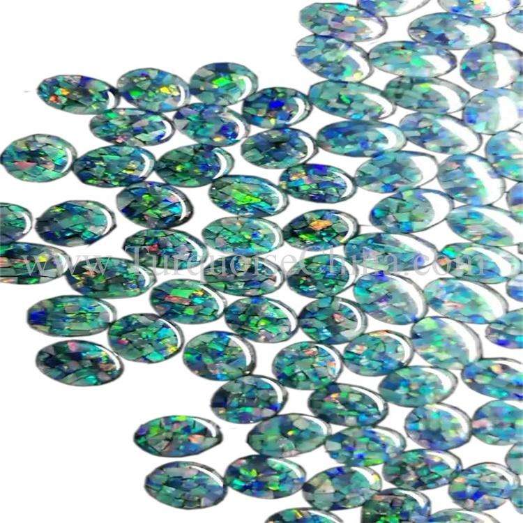 Hot-sale Magnificent Opal Shiny Shapeless Gemstone For Hoe Decoration