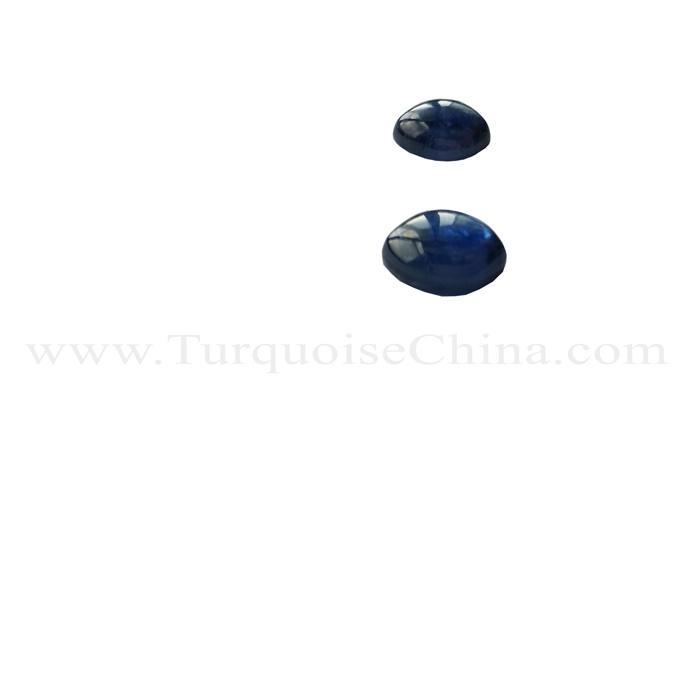 Exquisite Sea Blue Aquamarine Beautiful Clean Gemstone Wholesale