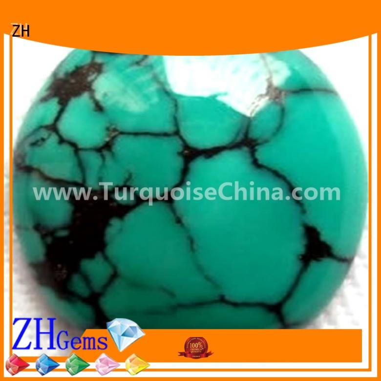 beautiful loose turquoise cabochon business for jewelry
