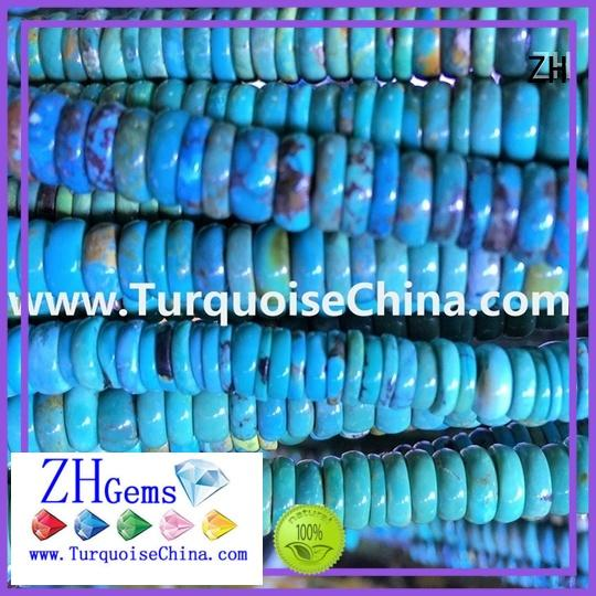 beautiful wholesale bead suppliers reliable supplier for jewelry