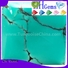 ZH Gems beautiful spiderweb turquoise cabochons business for jewelry