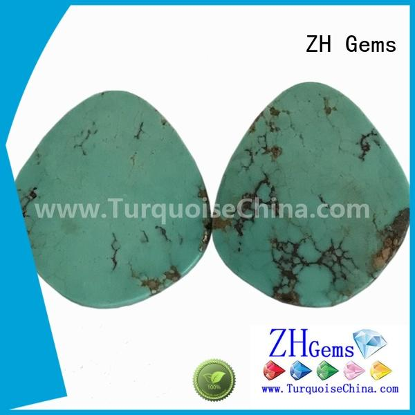 good quality cabochon stones wholesale supplier for bracelet