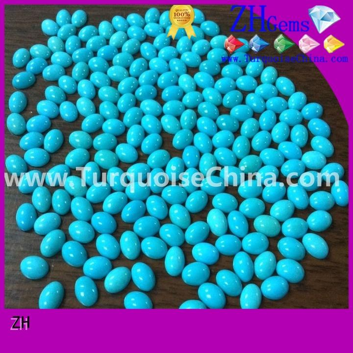 top rated sleeping beauty turquoise cabochon business for jewellery making