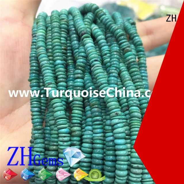 top rated rondelle beads reliable supplier for bracelet
