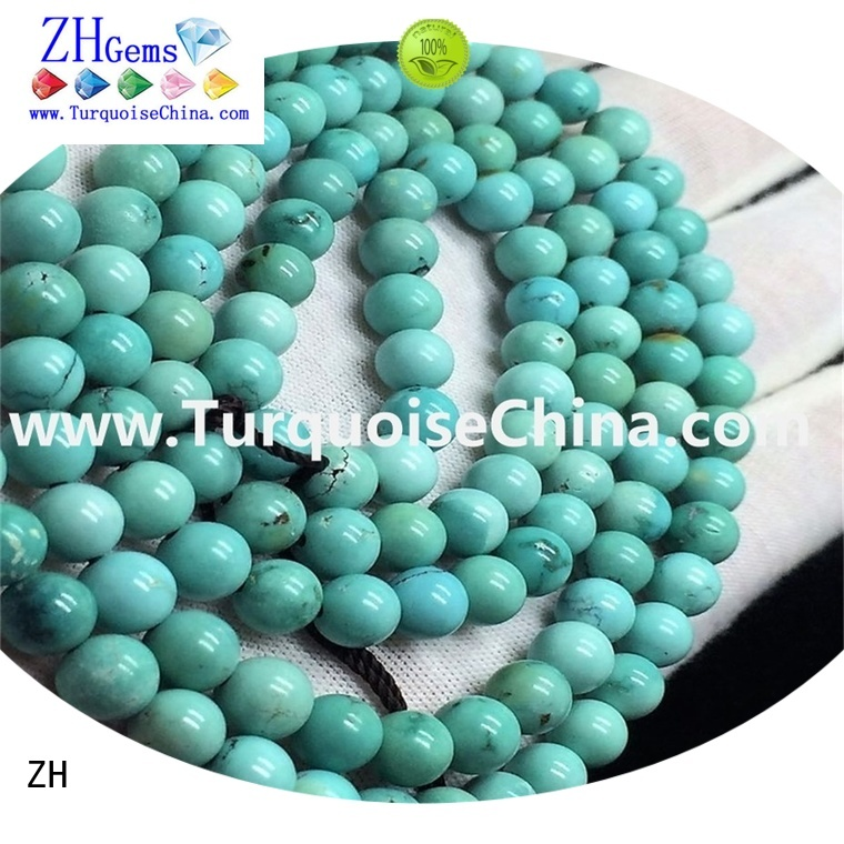 top rated wholesale turquoise reliable supplier for ring