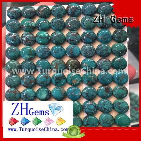 best wholesale turquoise stones suppliers business for jewellery making