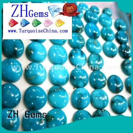perfect loose turquoise cabochon supply for jewelry