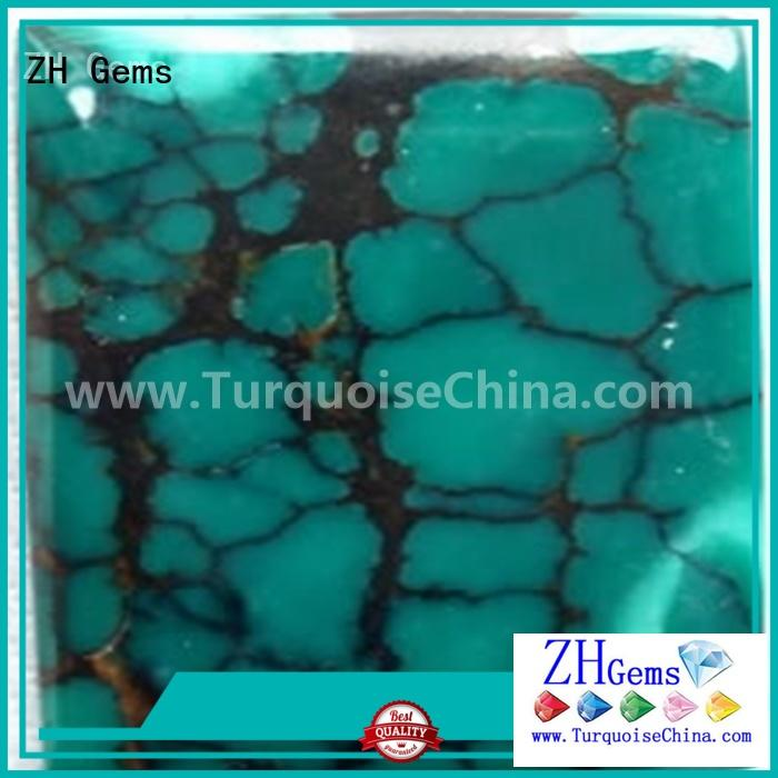 excellent cabochon rectangle reliable supplier for necklace