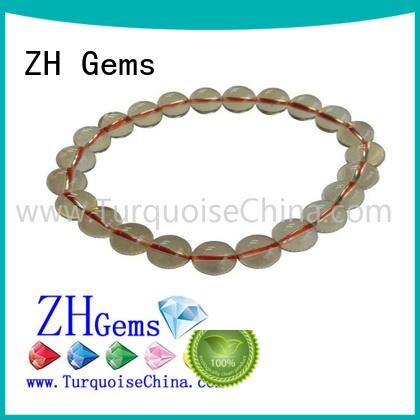 top rated gemstone bracelets business for jewelry store