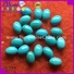 ZH Gems loose cabochon gemstones business for ring