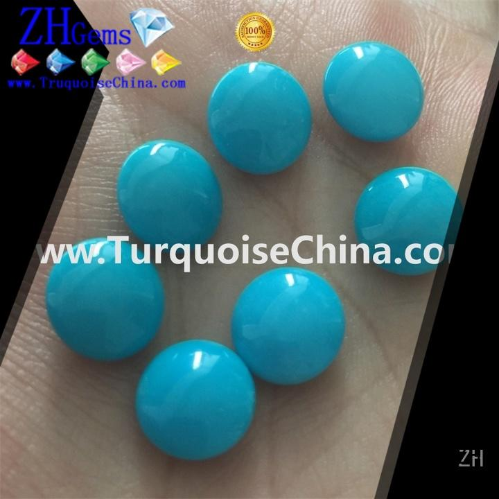 top rated turquoise beads real supply for jewelry