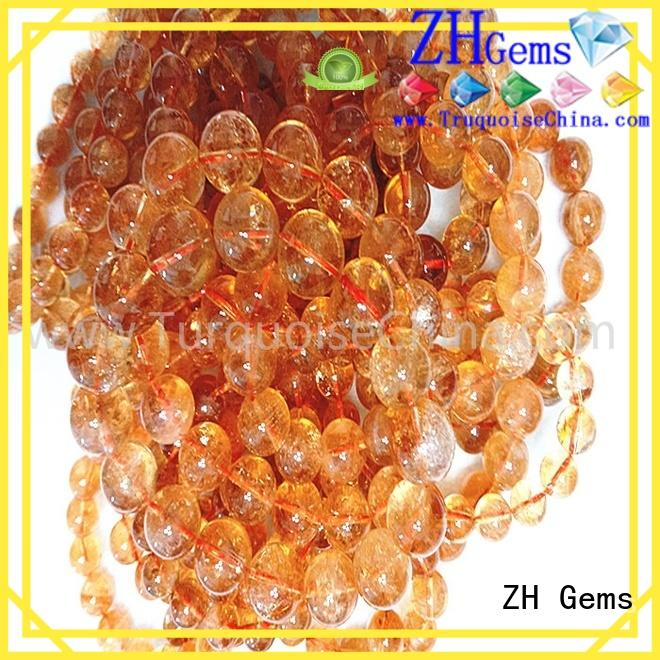 perfect gemstone bangle bracelet business for jewelry supplier