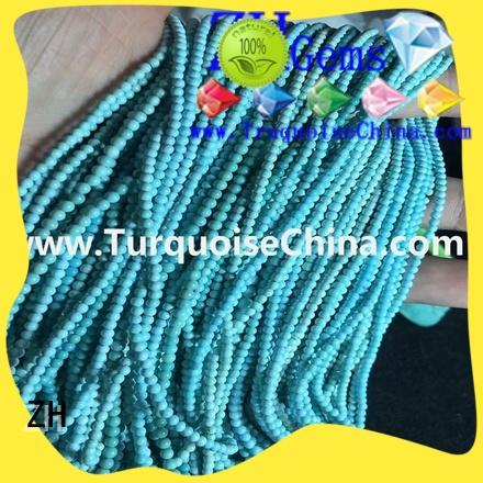 perfect natural beads wholesale supplier for ring