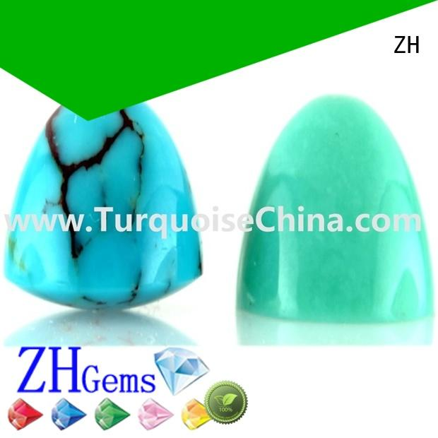 good quality turquoise beads wholesale business for jewellery making