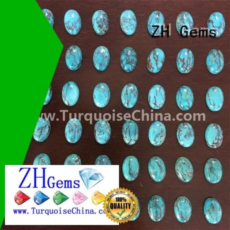 best turquoise stones in bulk supply for jewellery making