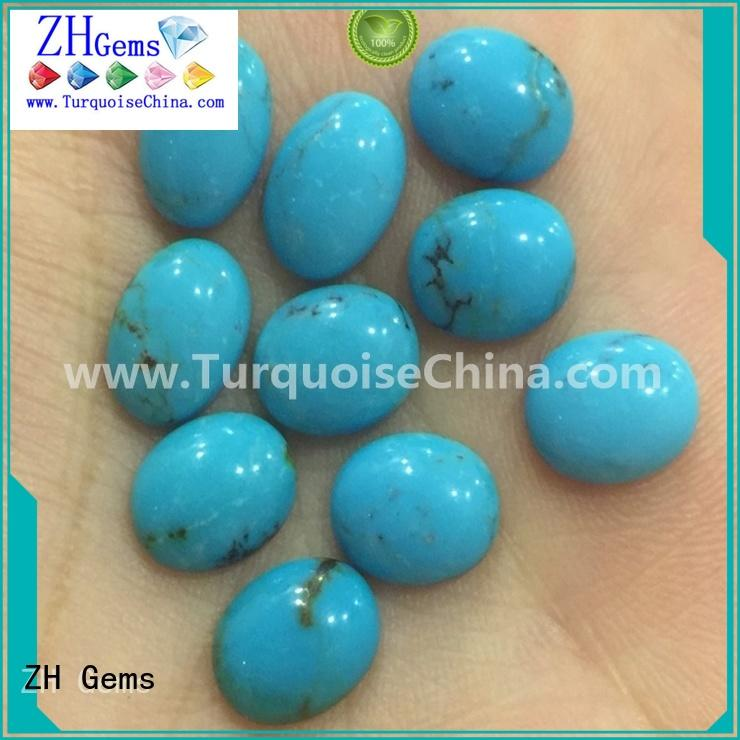 perfect wholesale cabochon gemstones supplier for ring