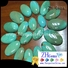 ZH Gems wholesale turquoise stones suppliers supply for jewelry making
