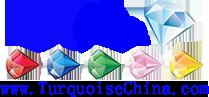 Logo | ZH Gems