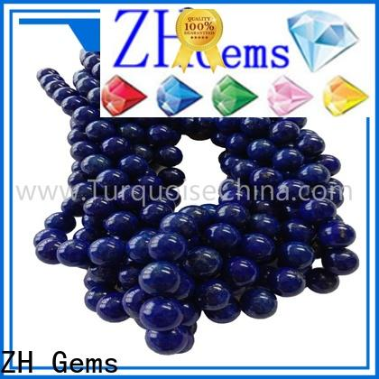 excellent precious gemstone beads wholesale reliable supplier for earings