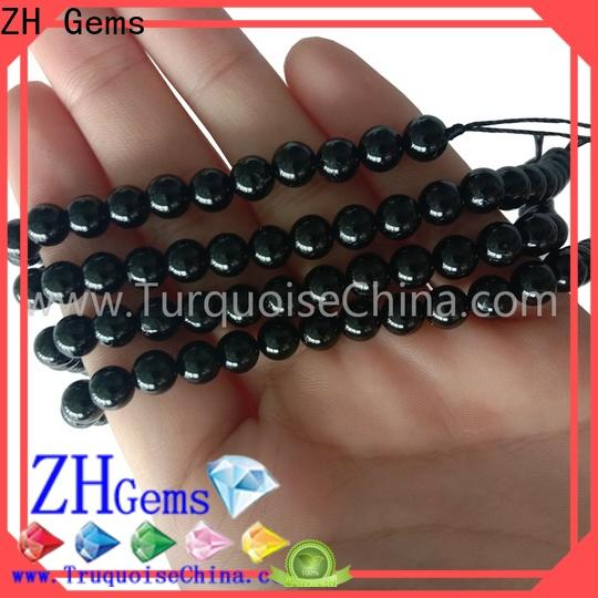 ZH Gems beautiful gemstones bulk reliable supplier for jewelry