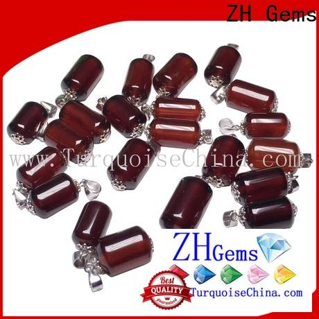 top rated turquoise beads reliable supplier for bracelet