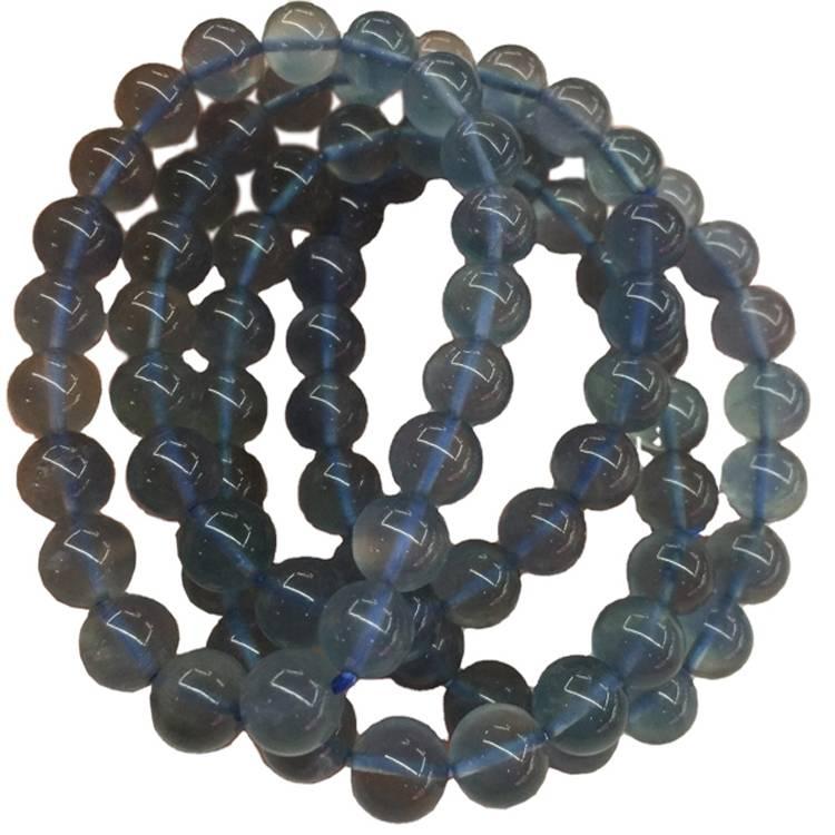 Fluorite stone, Fluorite bracelets , Fluorite stone bracelet grade AA