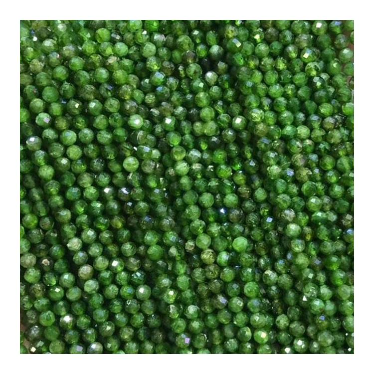 Wholesale Superior Quality Natural Carved Ruby Zoisite Crystal Lizard For Decoration